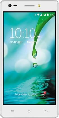 LAVA V2s (Icy White, 8 GB)