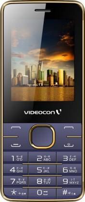 Videocon Bazoomba V2GA