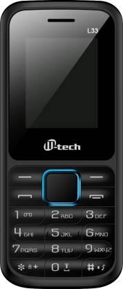 M-tech L33