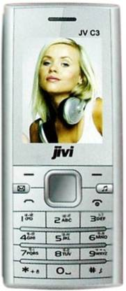 Reliance CDMA Jivi JV
