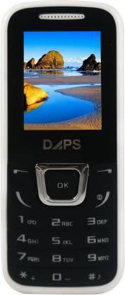 DAPS 7410