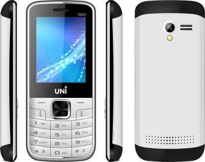 UNI N601