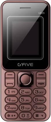 GFive U629