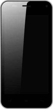 ONIDA i455 (Light Gray, 8 GB)