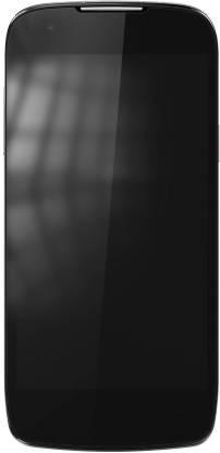 XOLO Q700S (Black, 4 GB)