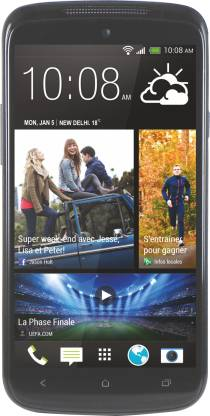 Good One J3 (Black, 8 GB)