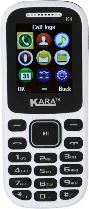 KARA K-4