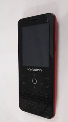 KARBONN T9
