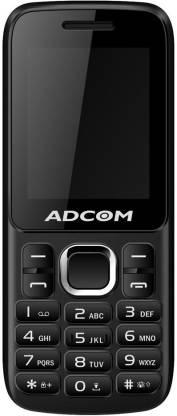 ADCOM C1