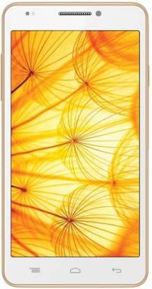 Intex Aqua Xtreme II (White, 16 GB)