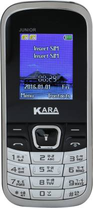 KARA Junior