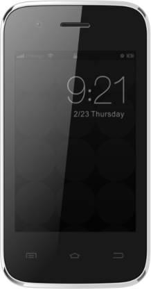 KARBONN A1 Plus Super (Black, 512 MB)