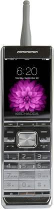 Kechaoda K36