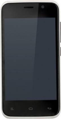 GIONEE P2S (White, 4 GB)