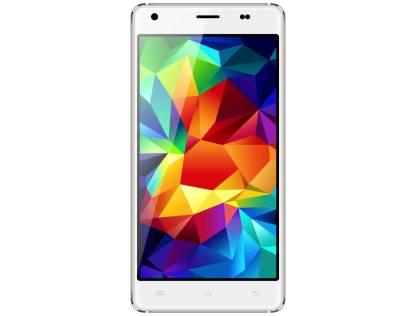 XCCESS A1 Elite (White, 8 GB)
