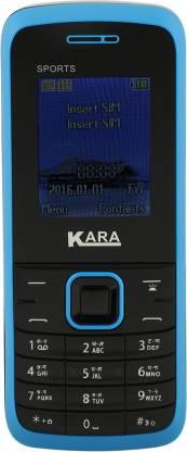 KARA Sports