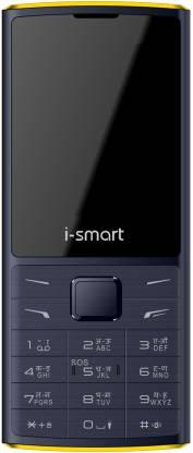 Ismart IS-201-Plus