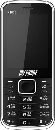 My Phone 1005 BK