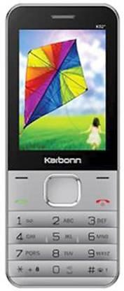 KARBONN K52 Star
