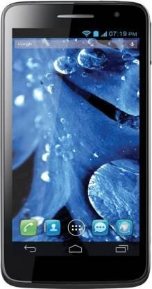Panasonic P51 (Black, 4 GB)