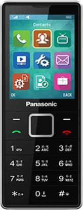 Panasonic GD22
