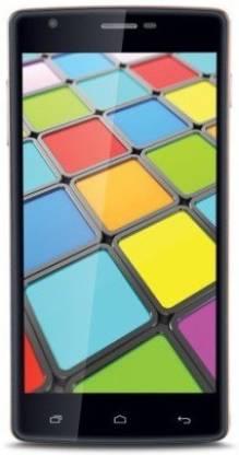 iball iBall Andi 5U Platino (Blue, 8 GB)