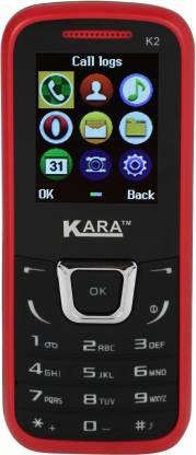 KARA K-2