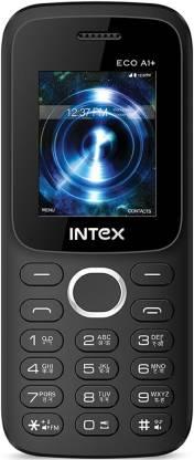Intex Eco A1+