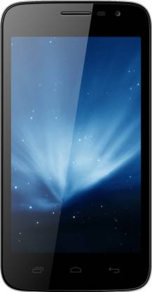 KARBONN A21 Plus (White, 4 GB)
