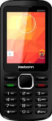 KARBONN KC540 Plus