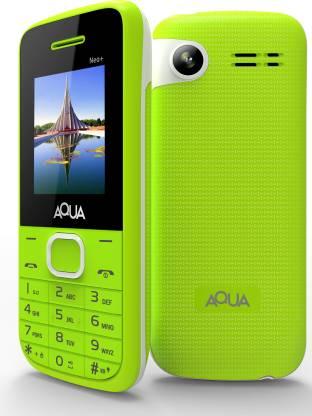 Aqua Neo Plus