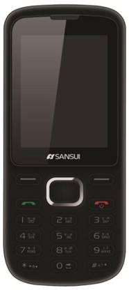 Sansui X48