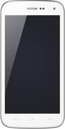 Micromax Bolt A068 (White, 4 GB)