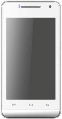 Intex Aqua N15 (White, 4 GB)