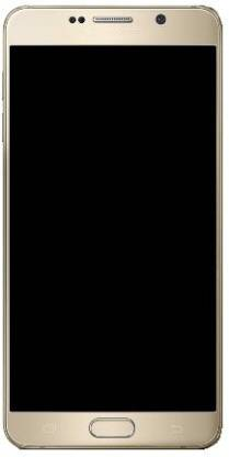 Energy Sistem Neo HD 16 (Gold, 16 GB)