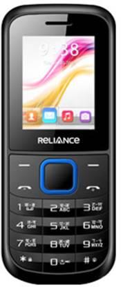LAVA C180 CDMA For Reliance