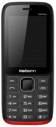 KARBONN K334 Shine