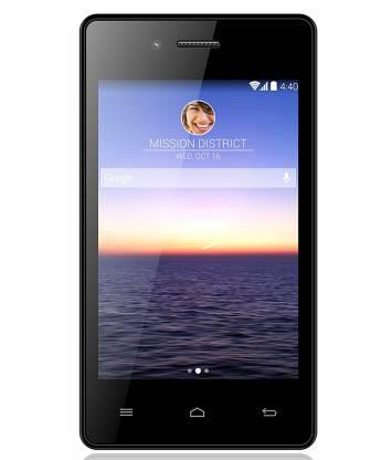 Forme V12 (Black, 32 MB)