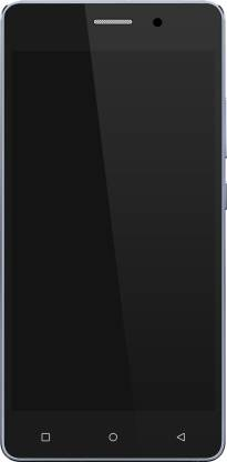 GIONEE Marathon M5 lite CDMA (Blue, 32 GB)