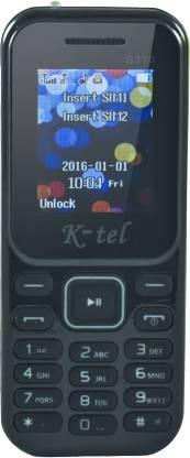 K-Tel B310