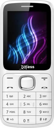 Xccess X-201