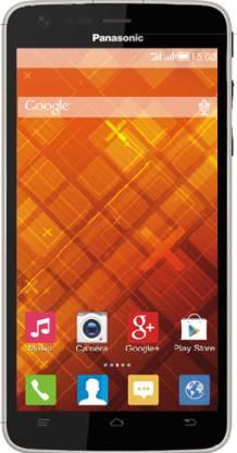 Panasonic Eluga U (White, 16 GB)