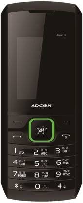 ADCOM 111