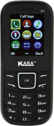 KARA K-1