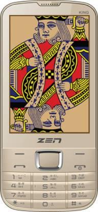 Zen M88 King