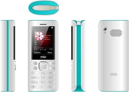 TRiO T5000 Mobile Cum Power Bank