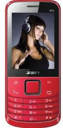 Zen Zen M72 Max
