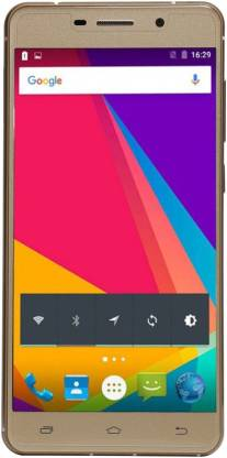 Subor S5 (Gold, 16 GB)