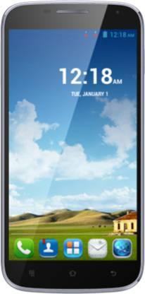 KARBONN Titanium S9 Lite (Black, 4 GB)