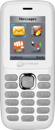 Micromax X099i